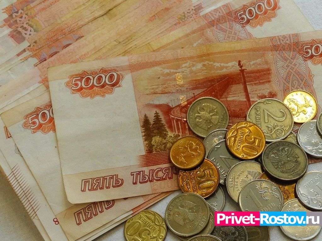 Одурачили государство: ростовские мошенники получили избюджета 37 000 000 руб.