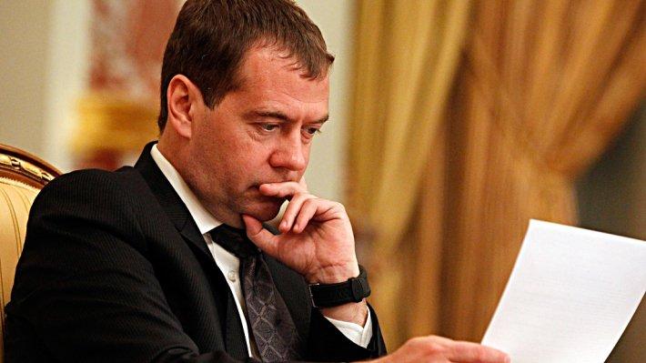 Премьеры СНГ подписали соглашения поПВО иборьбе стерроризмом