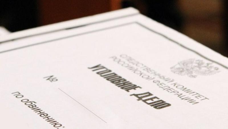 Преступное трио изТюмени осудят замошенничество всфере грузоперевозок