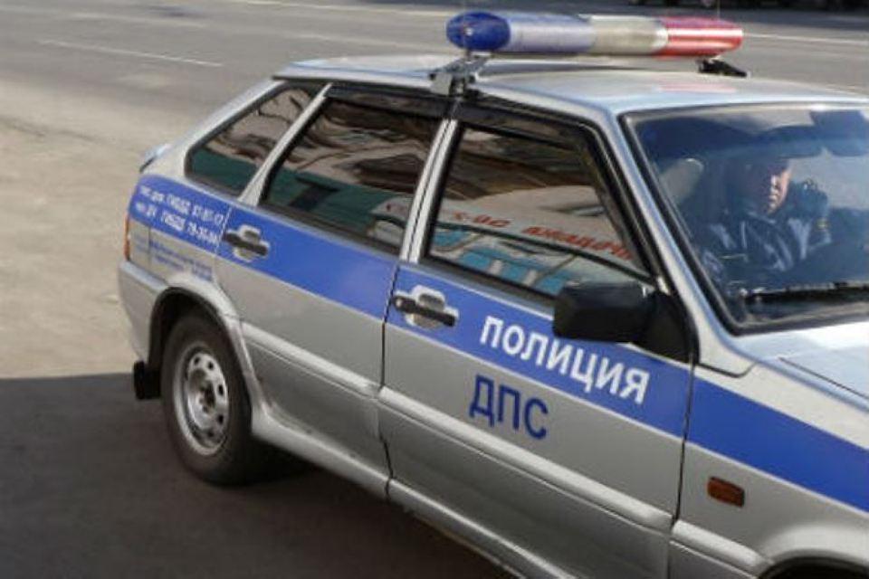 Натрассе Омск— Тюмень насмерть разбился 25-летний парень