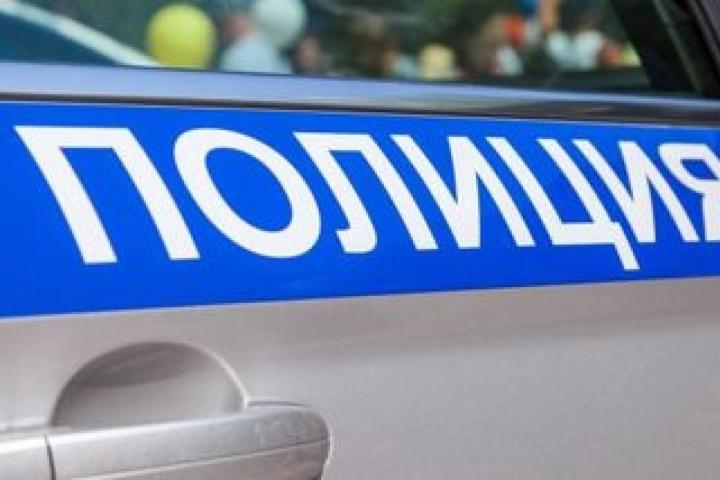 Пятигорский наркоман запаниковал при виде полицейских