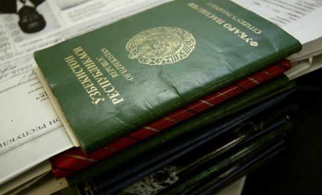 Калужской области установили квоту для выдачи иностранцам разрешений на временное проживание
