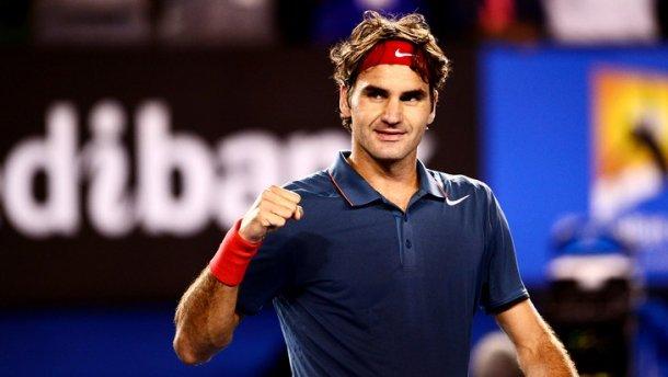Федерер, Джеймс, Болт, Роналду: самые дорогие имена мирового спорта поверсии Forbes