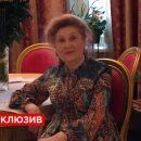 Мать полковника Захарченко вела его бухгалтерию— обвинитель