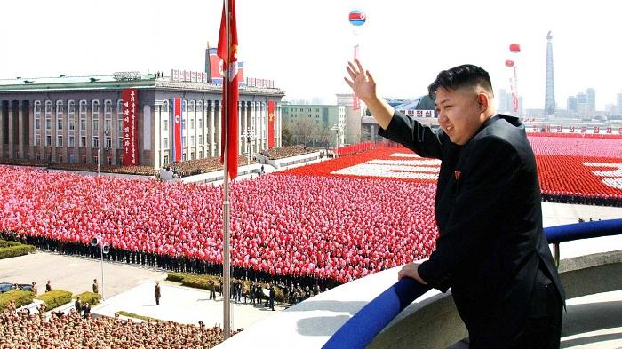 Северная Корея упростила получение виз для россиян
