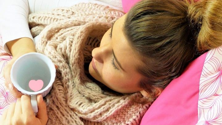 Сезонный подъем заболеваемости гриппом иОРВИ отмечается вХабаровском крае