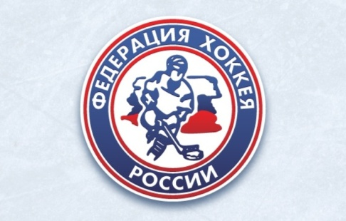 «Слушания по русским хоккеисткам намечены на13 и20ноября»— Владислав Третьяк
