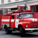Очередной газовый взрыв вДагестане произошел вМахачкале