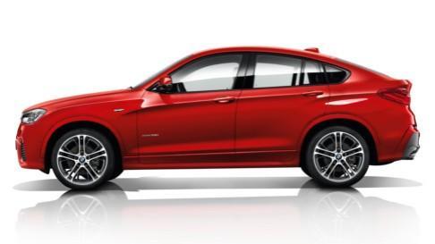 Специалисты раскритиковали выбор потенциального «Автомобиля года»