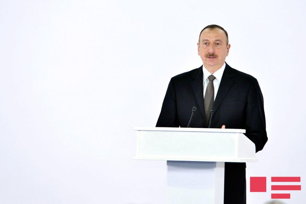 Турция благодарит Грузию завклад вреализацию Баку— Тбилиси— Карс