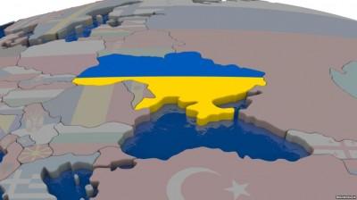 Украина построит 4 военных корабля за32 млрд грн
