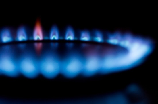ВГД посоветовали запретить бытовой газ вновостройках