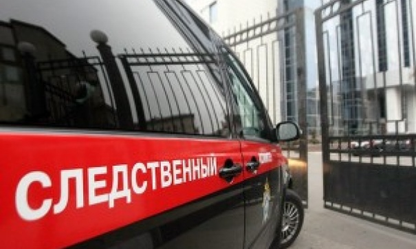 ВКалининграде наначмеда регионального МЧС завели уголовное дело