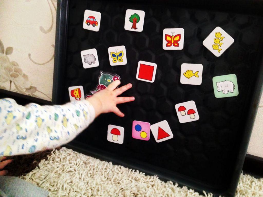 ВКузбассе двухлетнему ребенку, проглотившему игрушки, удалили часть кишечника