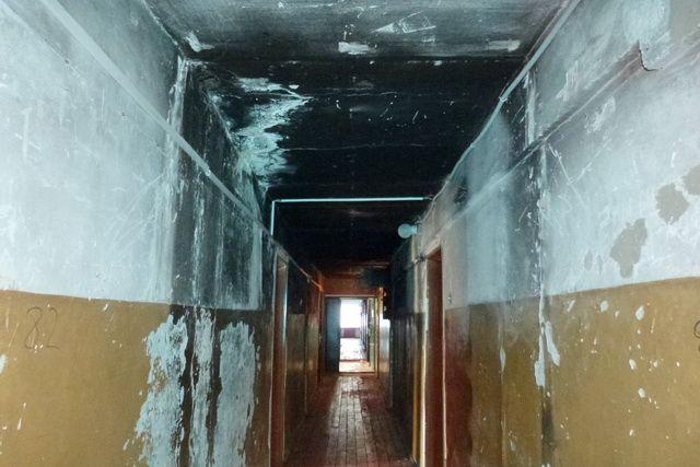 ВОренбурге завершилось действие программы попереселению жителей изаварийного жилья