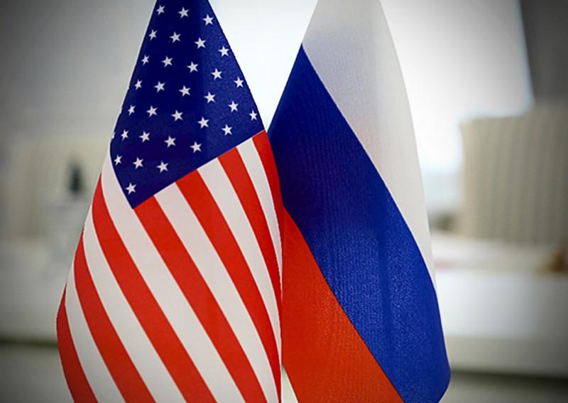 ВСША хотят запретить транслировать «российский видеоконтент»