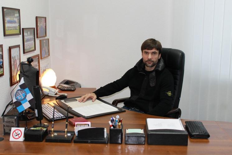 В «Шахтере» прокомментировали скандал сфутболками вподдержку бойцов АТО