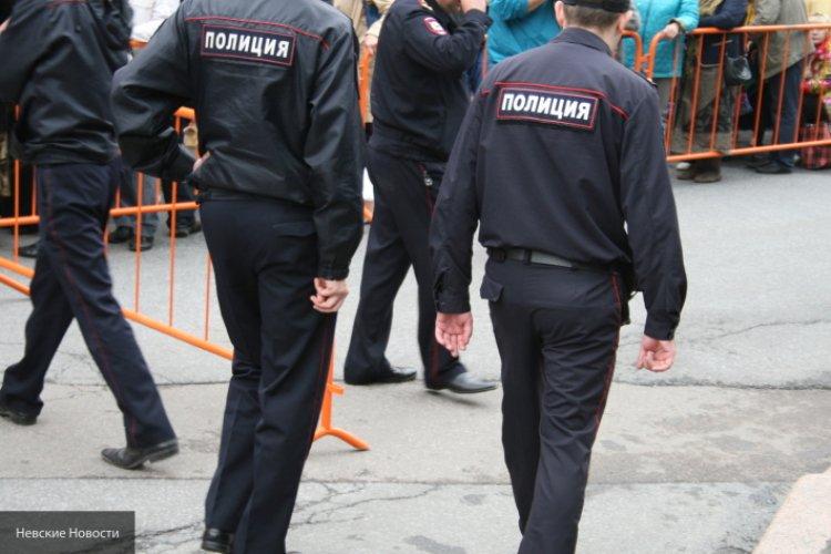 ВЗасвияжье начались поиски без вести пропавшего 21-летнего жителя Ульяновска