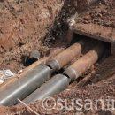 Внекоторых районах Ижевска временно небудет отопления
