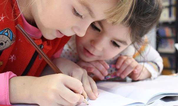 Внекоторых школах Мордовии родной язык преподают без согласия родителей
