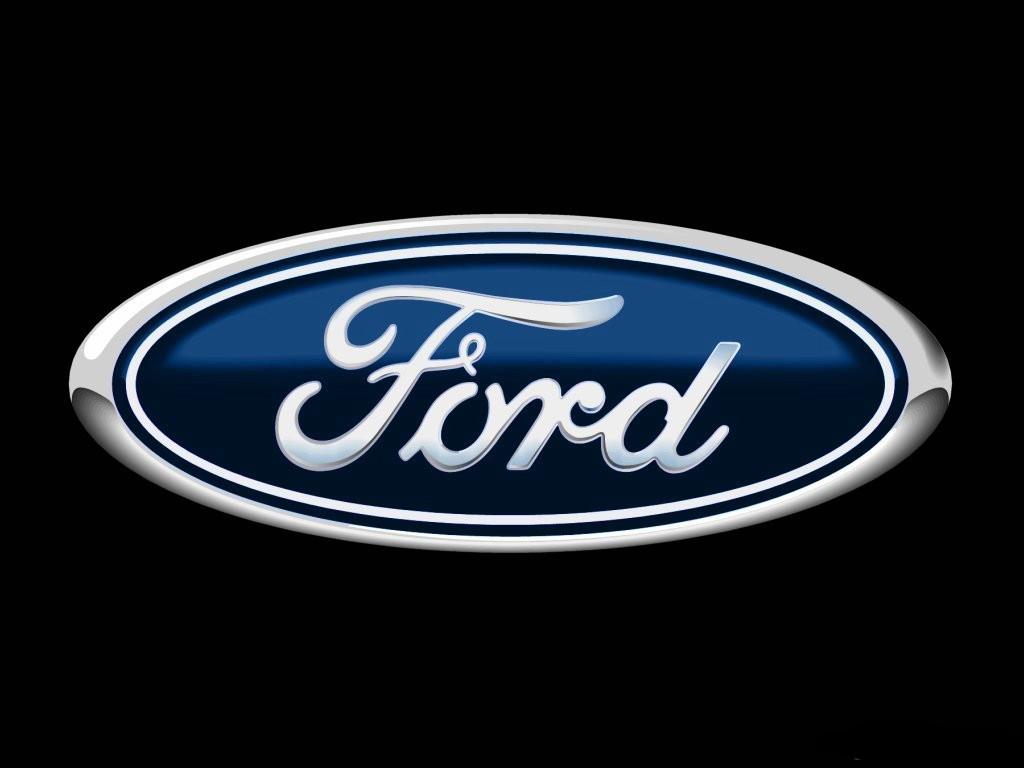 Встолице Дагестана откроется дилерский центр Форд