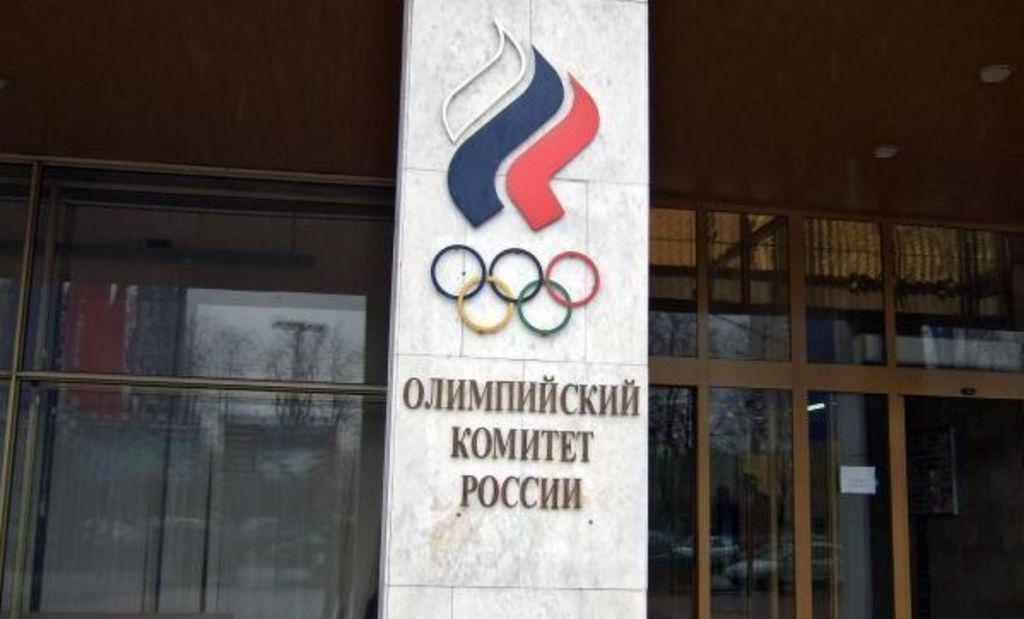 Жуков поблагодарил международные федерации заподдержку спортсменов РФ