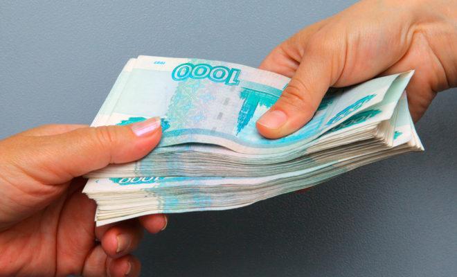 Калужским предпринимателям субсидируют часть затрат на приобретение нестационарных торговых объектов