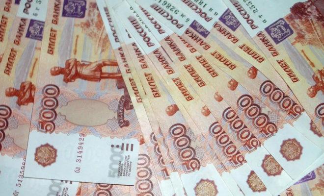 Строительная компания подозревается в хищении у дольщиков более 100 млн рублей
