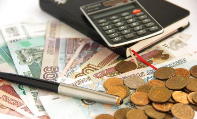 Расходы областного бюджета на социальную сферу в 2018 году возрастут на 2 миллиарда