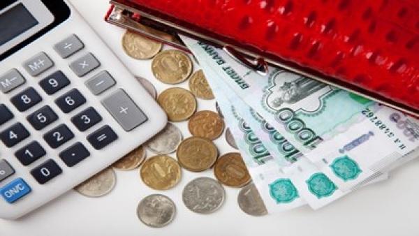 Самую низкую среднюю зарплату в Обнинске предлагают в сфере образования