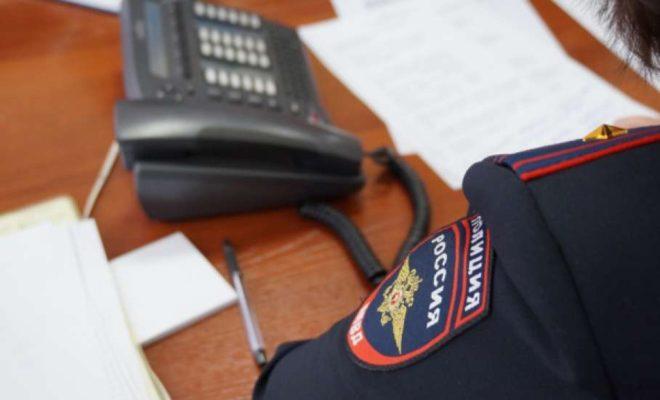 Четверо водителей скрылись с мест ДТП в Калуге