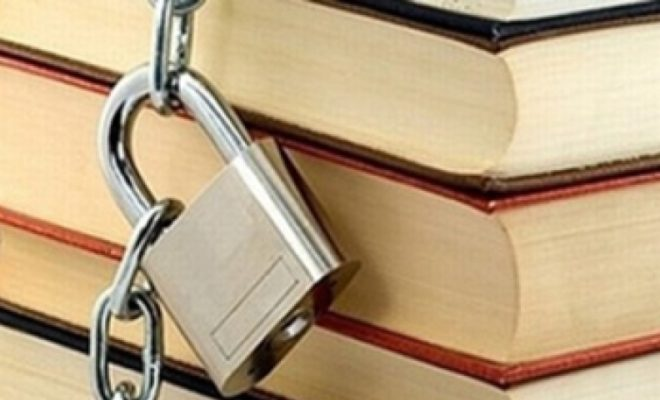 Усилиями козельской прокуратуры пополнился список сайтов, запрещенных в Российской Федерации
