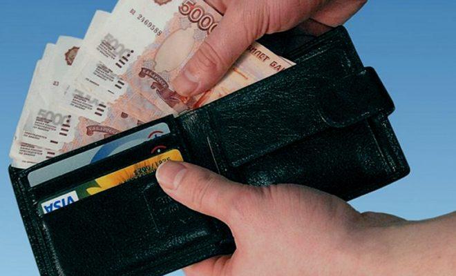 Лжеохранник обманул обнинскую пенсионерку на 60 тысяч
