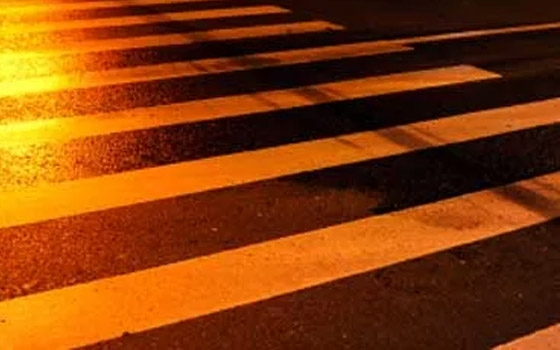 ВБрянске решительная автомобилистка на Кия разбила голову пенсионерке