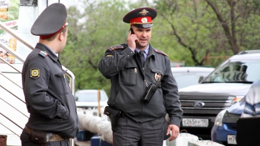 Путин встретится спрезидентом Киргизии Атамбаевым 17ноября