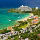 Окинава обгонит Гавайи повъездному турпотоку