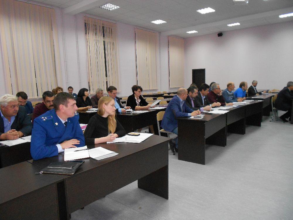 Народный фронт: в борьбе за качество жизни