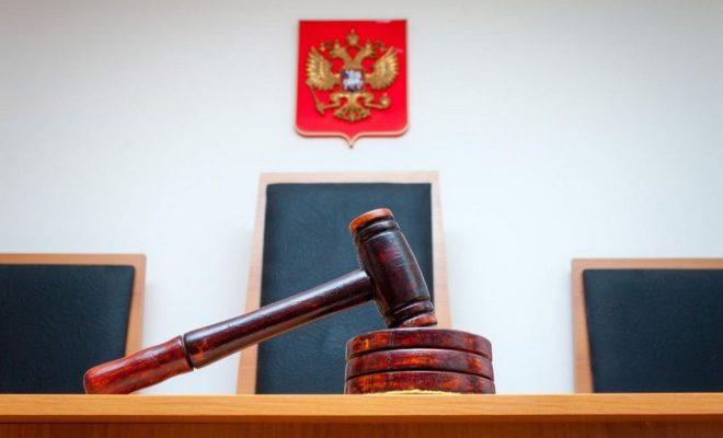 Калужанин отделался условным сроком за смертельное ДТП в Твери