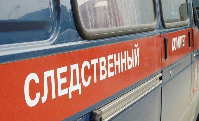 По 2 миллиона рублей штрафа назначил суд инспекторам-взяточникам