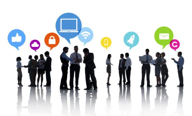 Калужский промышленно-инновационный форум приглашает участников