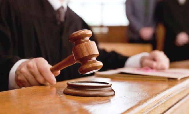 Известное в Калуге семейство Власкиных лишили прав на двоих детей