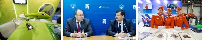 Регистрируемся насессии Travel Routes Russia