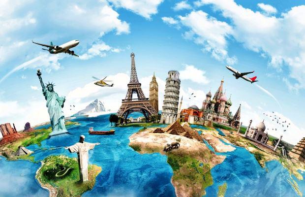 Tourism.ru.net — портал для любознательных