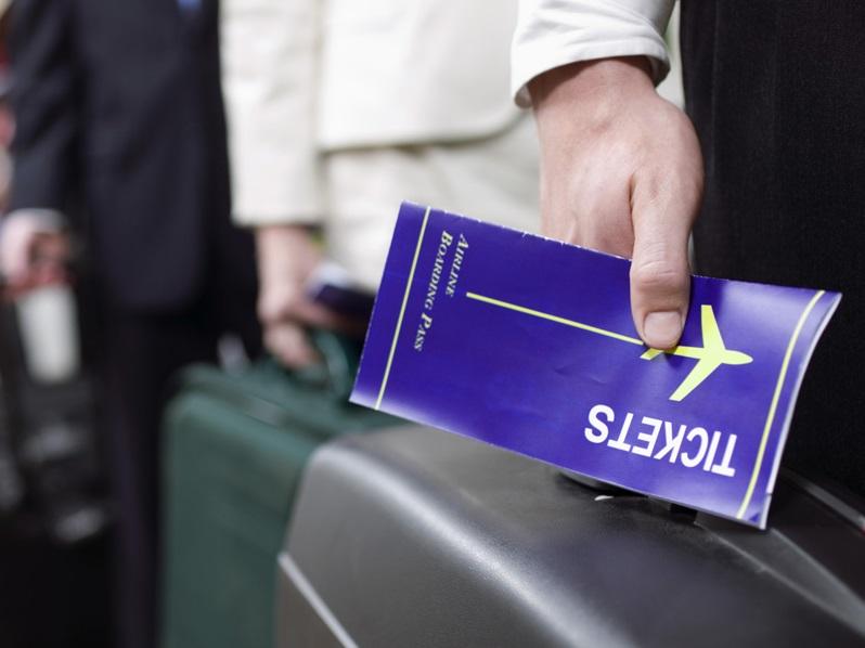 Яндекс. Авиабилеты будут сообщать осмене цен