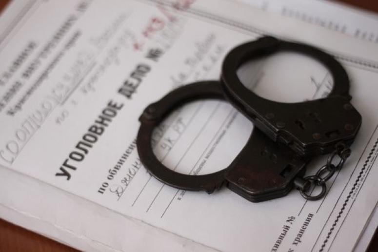 ВНовороссийске мошенники похитили 400 000 руб.