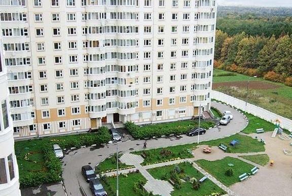 В Калуге обсудили вопросы сопровождения сделок с недвиждимостью