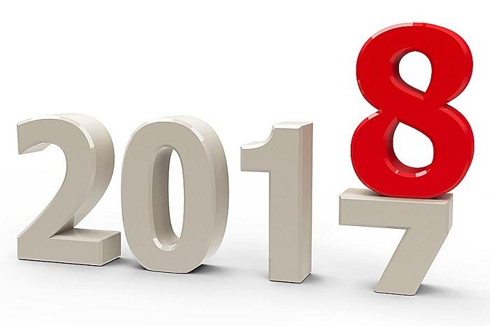 Каким был год для туризма ичто принесёт 2018?
