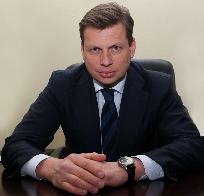 Москва примет 21млн туристов поитогам 2017 года