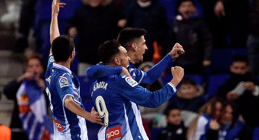 «Атлетико» проиграл «Вильярреалу» ипотерпел первое поражение всезоне