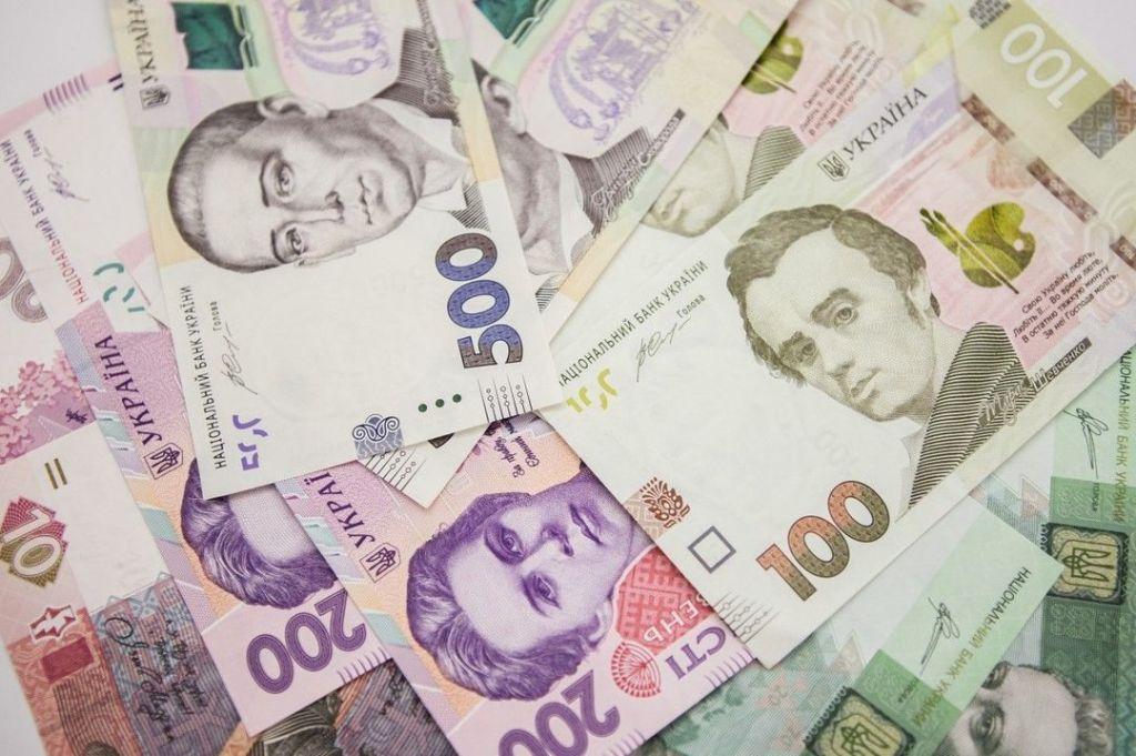 Экс-чиновника Киевской ОГА подозревают в трате 10 млн. грн